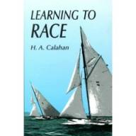 Learning to race